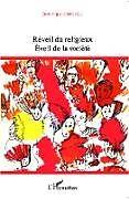 Cover: https://exlibris.azureedge.net/covers/9782/3360/0535/5/9782336005355xl.jpg