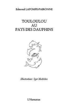Cover: https://exlibris.azureedge.net/covers/9782/3362/5956/7/9782336259567xl.jpg
