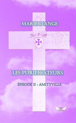Cover: https://exlibris.azureedge.net/covers/9782/3784/6011/2/9782378460112xl.jpg