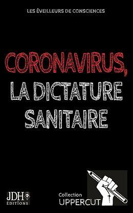 Cover: https://exlibris.azureedge.net/covers/9782/3812/7028/9/9782381270289xl.jpg