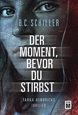 Cover: https://exlibris.azureedge.net/covers/9782/4967/0481/5/9782496704815xl.jpg