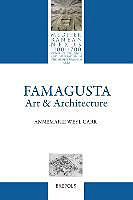 Cover: https://exlibris.azureedge.net/covers/9782/5035/4130/3/9782503541303xl.jpg
