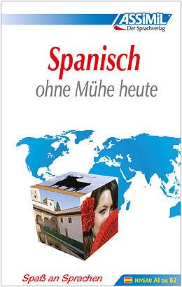 Cover: https://exlibris.azureedge.net/covers/9782/7005/0107/0/9782700501070xl.jpg