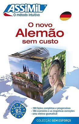 Cover: https://exlibris.azureedge.net/covers/9782/7005/0126/1/9782700501261xl.jpg