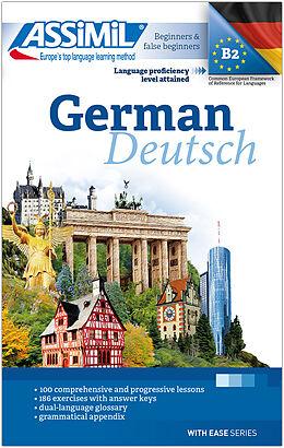Cover: https://exlibris.azureedge.net/covers/9782/7005/0829/1/9782700508291xl.jpg