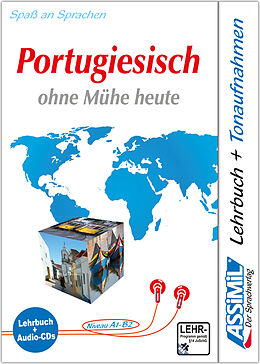 Cover: https://exlibris.azureedge.net/covers/9782/7005/1079/9/9782700510799xl.jpg