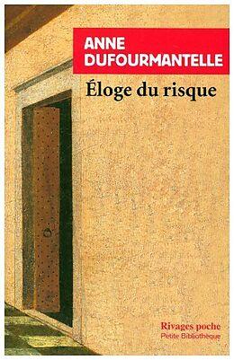 Cover: https://exlibris.azureedge.net/covers/9782/7436/2912/0/9782743629120xl.jpg