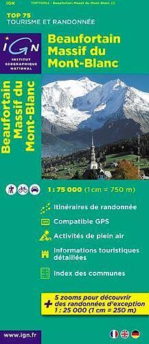 Cover: https://exlibris.azureedge.net/covers/9782/7585/2646/9/9782758526469xl.jpg