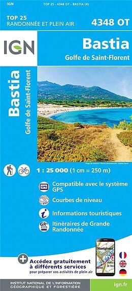 Cover: https://exlibris.azureedge.net/covers/9782/7585/4690/0/9782758546900xl.jpg