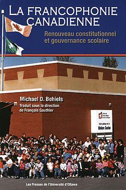 Cover: https://exlibris.azureedge.net/covers/9782/7603/1621/8/9782760316218xl.jpg