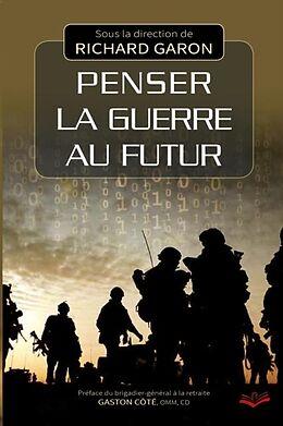Cover: https://exlibris.azureedge.net/covers/9782/7637/2434/8/9782763724348xl.jpg