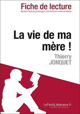 Cover: https://exlibris.azureedge.net/covers/9782/8062/1978/7/9782806219787xl.jpg