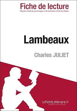 Cover: https://exlibris.azureedge.net/covers/9782/8062/1981/7/9782806219817xl.jpg