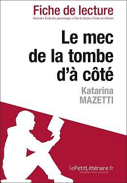 Cover: https://exlibris.azureedge.net/covers/9782/8062/2000/4/9782806220004xl.jpg