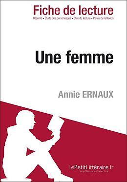 Cover: https://exlibris.azureedge.net/covers/9782/8062/2074/5/9782806220745xl.jpg