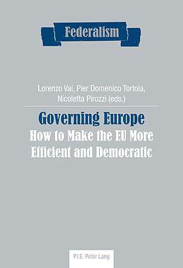 Cover: https://exlibris.azureedge.net/covers/9782/8076/0060/7/9782807600607xl.jpg