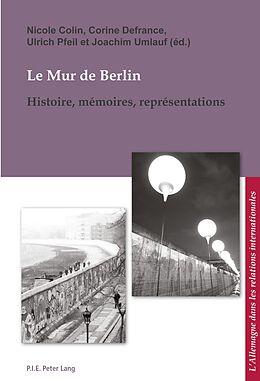 Cover: https://exlibris.azureedge.net/covers/9782/8076/0143/7/9782807601437xl.jpg