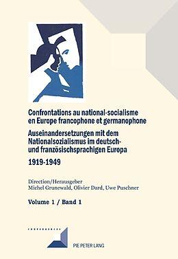 Cover: https://exlibris.azureedge.net/covers/9782/8076/0299/1/9782807602991xl.jpg