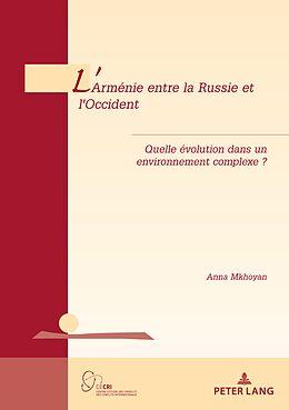 Cover: https://exlibris.azureedge.net/covers/9782/8076/1163/4/9782807611634xl.jpg