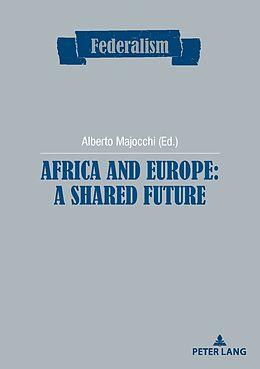 Cover: https://exlibris.azureedge.net/covers/9782/8076/1555/7/9782807615557xl.jpg