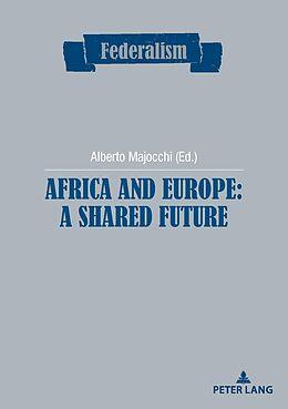 Cover: https://exlibris.azureedge.net/covers/9782/8076/1557/1/9782807615571xl.jpg