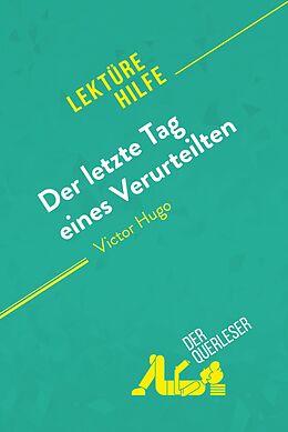 Cover: https://exlibris.azureedge.net/covers/9782/8080/2108/1/9782808021081xl.jpg
