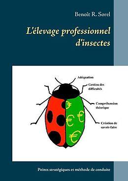 Cover: https://exlibris.azureedge.net/covers/9782/8106/1513/1/9782810615131xl.jpg