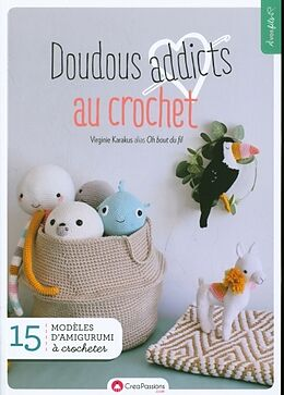 Cover: https://exlibris.azureedge.net/covers/9782/8141/0531/7/9782814105317xl.jpg