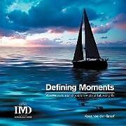 Cover: https://exlibris.azureedge.net/covers/9782/8399/0706/4/9782839907064xl.jpg