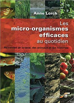 Cover: https://exlibris.azureedge.net/covers/9782/8405/8400/1/9782840584001xl.jpg
