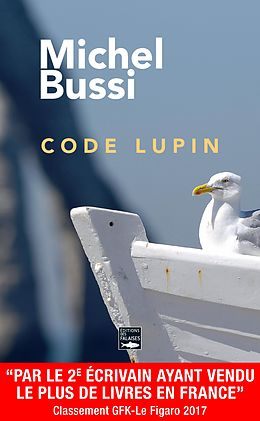 Cover: https://exlibris.azureedge.net/covers/9782/8481/1157/5/9782848111575xl.jpg