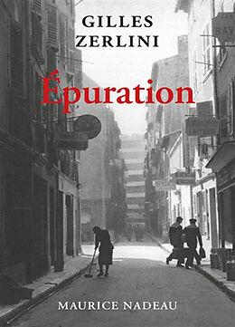 Cover: https://exlibris.azureedge.net/covers/9782/8623/1300/9/9782862313009xl.jpg