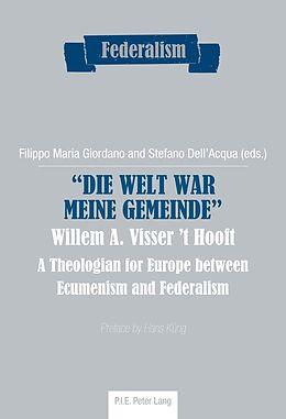 Cover: https://exlibris.azureedge.net/covers/9782/8757/4219/3/9782875742193xl.jpg