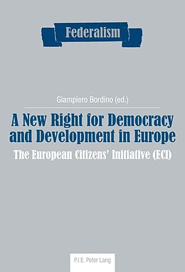 Cover: https://exlibris.azureedge.net/covers/9782/8757/4247/6/9782875742476xl.jpg