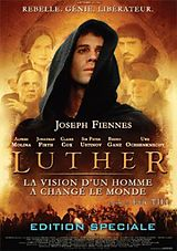 Luther [Versione tedesca]