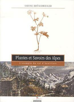 Cover: https://exlibris.azureedge.net/covers/9782/8834/1165/4/9782883411654xl.jpg