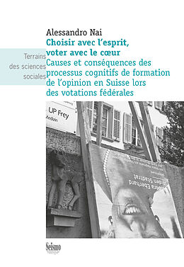 Cover: https://exlibris.azureedge.net/covers/9782/8835/1703/5/9782883517035xl.jpg