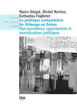 Cover: https://exlibris.azureedge.net/covers/9782/8835/1705/9/9782883517059xl.jpg