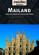Cover: https://exlibris.azureedge.net/covers/9782/8845/2457/5/9782884524575xl.jpg