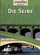 Cover: https://exlibris.azureedge.net/covers/9782/8845/2818/4/9782884528184xl.jpg