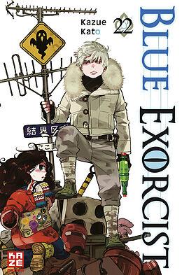 Cover: https://exlibris.azureedge.net/covers/9782/8892/1046/6/9782889210466xl.jpg