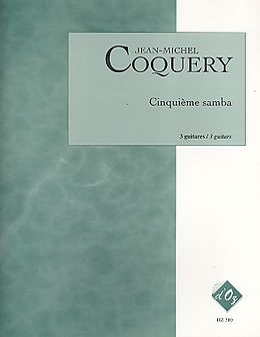Cover: https://exlibris.azureedge.net/covers/9782/8950/0195/9/9782895001959xl.jpg