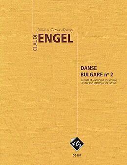 Cover: https://exlibris.azureedge.net/covers/9782/8950/0248/2/9782895002482xl.jpg