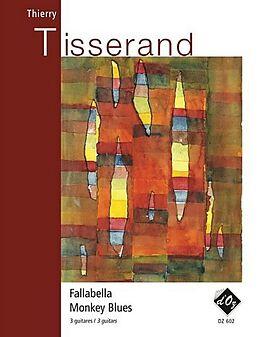 Cover: https://exlibris.azureedge.net/covers/9782/8950/0488/2/9782895004882xl.jpg