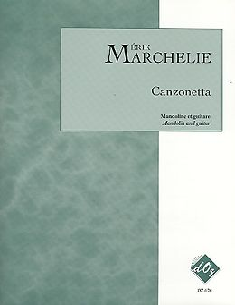 Cover: https://exlibris.azureedge.net/covers/9782/8950/0556/8/9782895005568xl.jpg