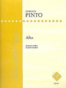 Cover: https://exlibris.azureedge.net/covers/9782/8950/0580/3/9782895005803xl.jpg