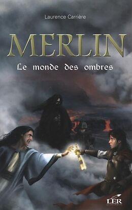 Cover: https://exlibris.azureedge.net/covers/9782/8958/5192/9/9782895851929xl.jpg