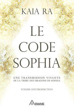 Cover: https://exlibris.azureedge.net/covers/9782/8962/6479/7/9782896264797xl.jpg