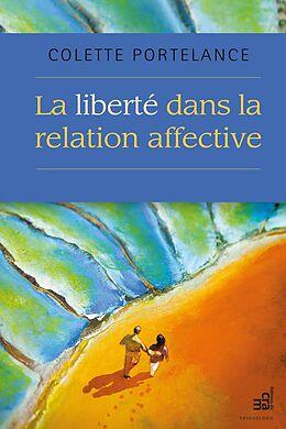 Cover: https://exlibris.azureedge.net/covers/9782/8972/1052/6/9782897210526xl.jpg