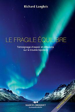 Cover: https://exlibris.azureedge.net/covers/9782/8972/6247/1/9782897262471xl.jpg